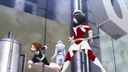 My Hero Academia Season 5 Episode 12 0007