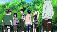 Naruto-shippden-episode-dub-436-0718 42258372382 o