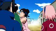 Naruto-shippden-episode-dub-436-0853 42305336031 o