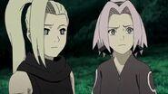 Naruto-shippden-episode-dub-440-0950 42334034191 o