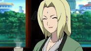 Naruto-shippden-episode-dub-441-0043 28561156668 o
