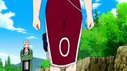 Naruto-shippuden-episode-408-239 28342581519 o