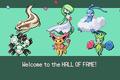 Pokemonemerald11 (31)