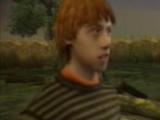 """Ronald Bilius """"Ron"""" Weasley"""
