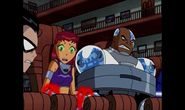 Teen Titans Forces of Nature4600001 (152)