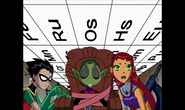 Teen Titans Forces of Nature4600001 (695)