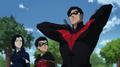 Teen Titans the Judas Contract (424)
