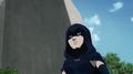 Teen Titans the Judas Contract (453)