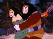 The-legendary-super-powers-show-s1e01a-the-bride-of-darkseid-part-one-1029 28556749767 o