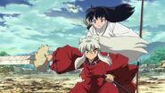 Yashahime Princess Half-Demon Episode 1 0845