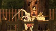 Yashahime Princess Half-Demon Episode 2 0791