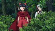 Yashahime Princess Half-Demon Episode 9 0380