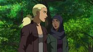 Young.justice.s03e04 0325