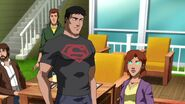 Young.justice.s03e05 0209