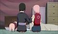 183 Naruto Outbreak (165)