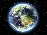 250px-Earth-16.png