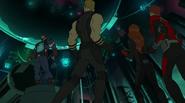 Avengers Assemble (830)