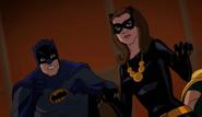 Batman v TwoFace (230)