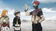 Black Clover Episode 78 0403