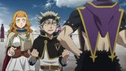 Black Clover Episode 78 0446