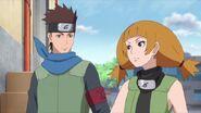 Boruto Naruto Next Generations Episode 68 0287