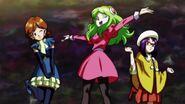 Dragon Ball Super Episode 102 0343