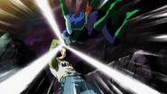 Dragon Ball Super Episode 102 0735