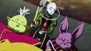 Dragon Ball Super Episode 104 0254