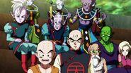 Dragon Ball Super Episode 124 1042