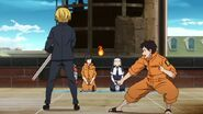 Fire Force Episode 2 0249