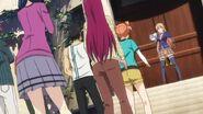 Food Wars! Shokugeki no Soma Season 3 Episode 14 0010