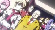Food Wars Shokugeki no Soma Season 3 Episode 5 0935