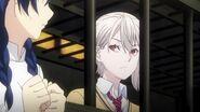 Food Wars Shokugeki no Soma Season 4 Episode 7 0934