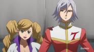Gundam-2nd-season-episode-1300484 40109526951 o