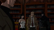 Justice-league-dark-465 42187055284 o