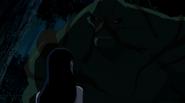 Justice-league-dark-528 29033144538 o