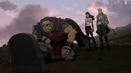 Justice-league-dark-771 28036701587 o