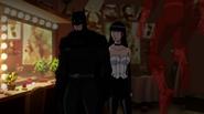 Justice-league-dark-89 42187074534 o