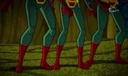 Justice League Action Women (64)