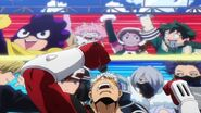 My Hero Academia Season 5 Episode 10 0030