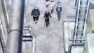 My Hero Academia Season 5 Episode 10 0249