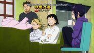 My Hero Academia Season 5 Episode 12 0682
