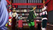 My Hero Academia Season 5 Episode 16 0347