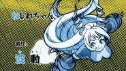 My Hero Academia Season 5 Episode 16 0577
