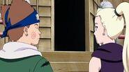 Naruto-shippden-episode-435dub-0956 40479371590 o