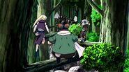 Naruto-shippden-episode-dub-437-1087 41583757174 o