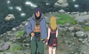 Naruto EP Separation03819