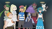 Pokemon Sun & Moon Episode 129 0052