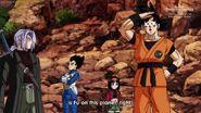 Super Dragon Ball Heroes Big Bang Mission Episode 3 232