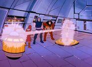 The-legendary-super-powers-show-s1e01b-the-bride-of-darkseid-part-two-0091 28556744407 o